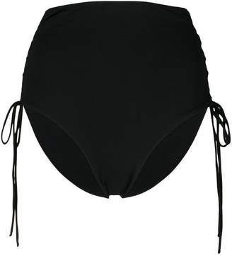 Melissa Odabash high-waist bikini bottoms