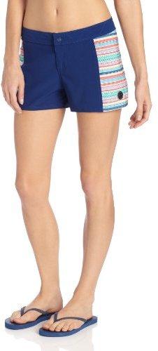 Roxy Juniors Backwash Board Shorts
