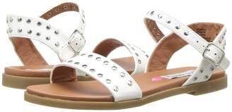 Steve Madden Jdonndi-S Girl's Shoes