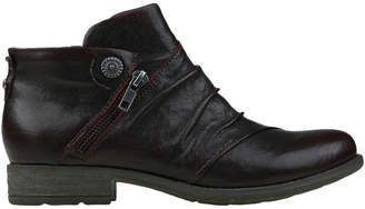 Earth Ronan Boot