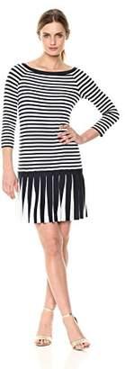 Bailey 44 Women's Dahlia Pleated Skirt Dress