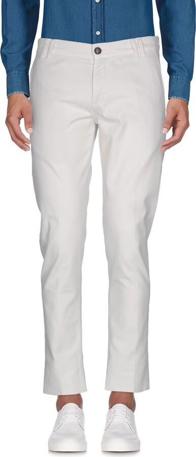 Brunello Cucinelli Casual pants - Item 13025308