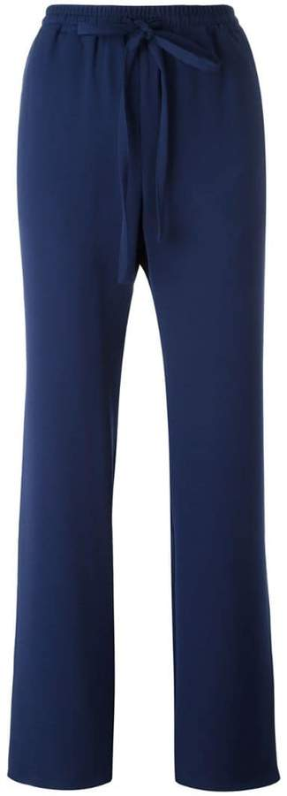MICHAEL Michael Kors track trousers