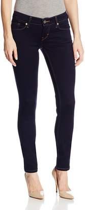 Levi's Women's Junior 524 Skinny Jean