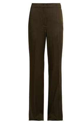 Sportmax Omar trousers