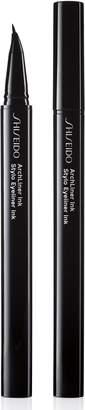 Shiseido Archliner Ink Eyeliner