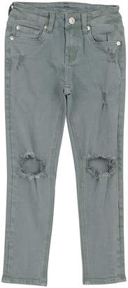 7 For All Mankind Seven 7 Ankle Pant