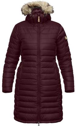 Fjallraven Ovik Down Jacket - Women's