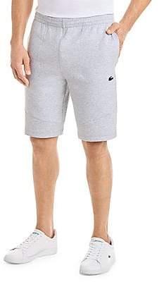 Lacoste Men's Milano Sweat Shorts