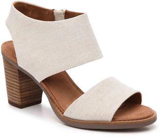 Toms Majorca Sandal - Women's