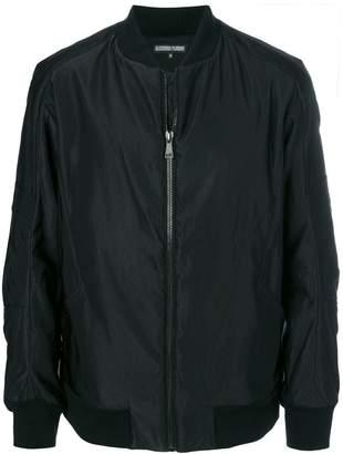 Alexandre Plokhov bomber jacket