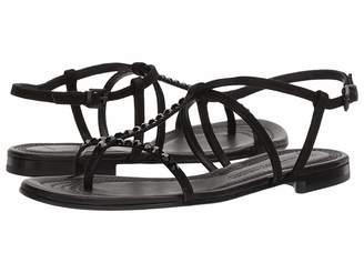 Kennel + Schmenger Kennel & Schmenger Elle Strap Sandal Women's Sandals