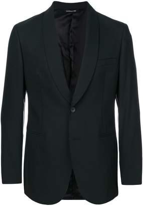 Tonello smoking suit jacket