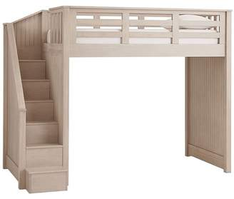 Pottery Barn Kids Bottom Bunk Mattress