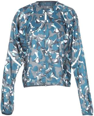 adidas by Stella McCartney Jackets - Item 41839041TF