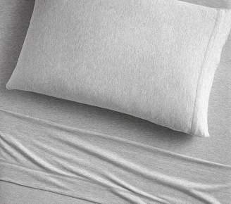 Pottery Barn Kids Standard Pillowcase