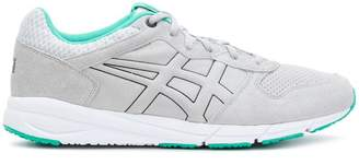 Asics Shaw Runner sneakers