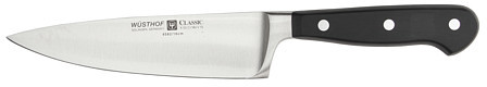 """Wusthof CLASSIC 6"""" Cook's/Chef's Knife"""