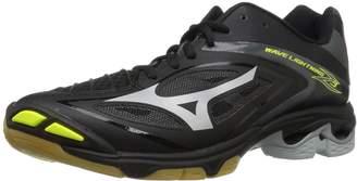 Mizuno Wave Lightning Z3 Men's Volley Ball Shoes
