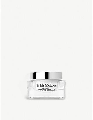 Trish McEvoy Even Skin Vitamin C Cream 30ml