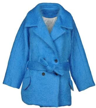 IL CAPPOTTINO Coat