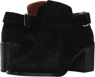 Franco Sarto Matisse Women's Dress Zip Boots
