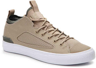 Converse Chuck Taylor All Star Ultra Lite Mid-Top Sneaker - Women's