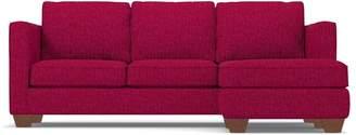 Apt2B Catalina Reversible Chaise Sofa