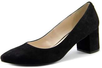 Cole Haan Women's Claudine Pump 55MM II