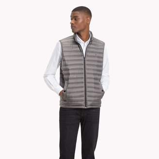 Tommy Hilfiger Packable Puffer Vest