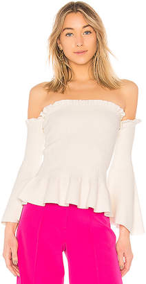 Milly Off The Shoulder Top