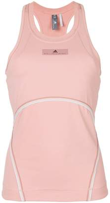 adidas by Stella McCartney comfort tank
