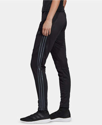 clearance 2019 real low price sale Adidas Climacool Pants Women - ShopStyle