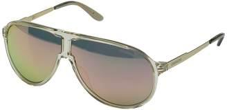 Carrera New Champion/S Fashion Sunglasses