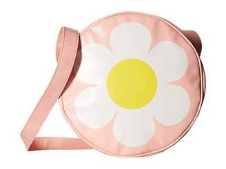 ban.do Super Chill Mini Cooler Bag