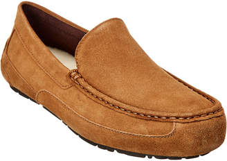 a308a420d57 UGG Brown Suede Men's Shoes | over 100 UGG Brown Suede Men's Shoes ...