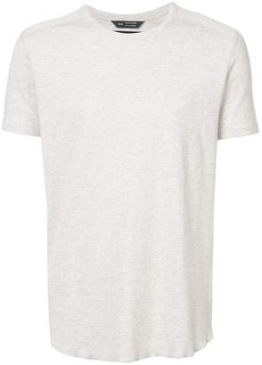 Wings + Horns Wings+Horns relaxed fit T-shirt