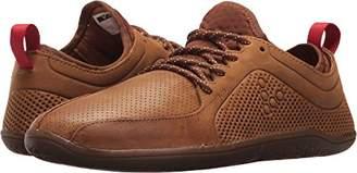 Vivo barefoot Vivobarefoot Women's Primus Lux WP Leather Trainer Shoe