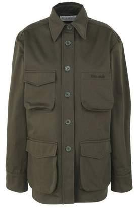 ÊTRE CÉCILE Jacket