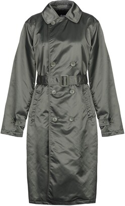 Stussy Overcoats - Item 41853324DR