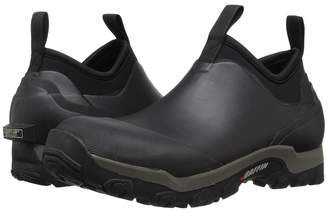 Baffin Marsh Mid Men's Boots