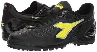 Diadora Maracana 18 TF Men's Soccer Shoes