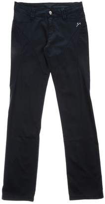 9.2 By Carlo Chionna Casual trouser