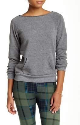 Alternative Apparel Fleece Sweater