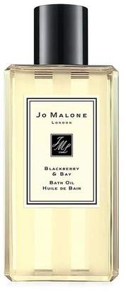 Jo Malone Blackberry Bay Bath Oil, 8.5 Oz