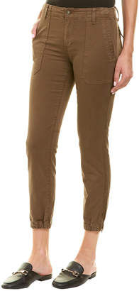 Vince Green Utility Pant