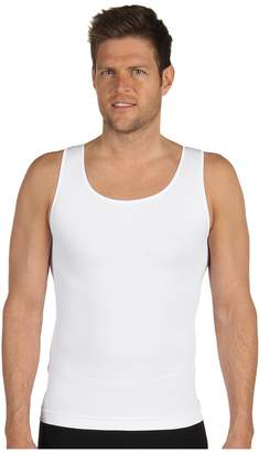 Spanx for Men Zoned Performance Tank Men's Underwear