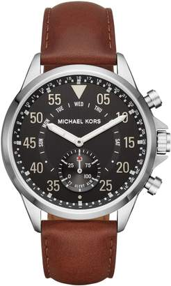 Michael Kors Smartwatch - Item 58034211UF