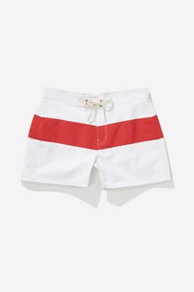 d555029377 Mens White Boardshorts - ShopStyle