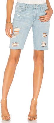 Joe's Jeans The Finn Bermuda.